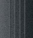 RAL7016 - Anthrazit mit Struktur
